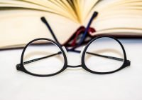 Where to Buy Reading Glasses